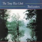 Backwaters by Tony Rice
