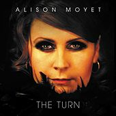 The Turn by Alison Moyet