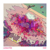 1749 von Lemaitre