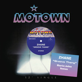 Groove Thang by Zhane