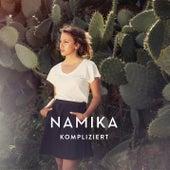 Kompliziert von Namika