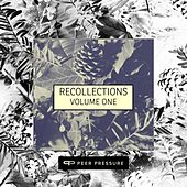Recollections Volume 1 by Various Artists