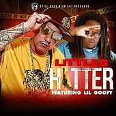 Hitter (feat. Lil Goofy) by Littles