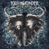 Nocturnal Masquerade de Toothgrinder