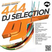 DJ Selection 444 di Various Artists