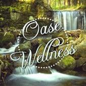 Entspannungsmusik hören: yoga nidra, yoga, Schlaf, zen buddhismus, achtsamkeitsmeditation by Various Artists