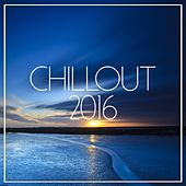 Chill Out 2016 - EP de Various Artists