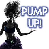 Pump Up - Music for Pilates Workout de Extreme Music Workout