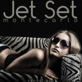 Jet Set Montecarlo von Various Artists