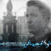 Sound Design LP de AudioSketch
