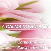 A Calma do Buddha: Como Controlar a Raiva e Ansiedade para Dormir Bem com Música Relaxante by Various Artists
