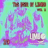 THE BEST OF vol.2 von Various Artists