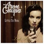Little Swing by AronChupa