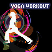 Yoga Workout - Techno Upbeat Music de Extreme Music Workout