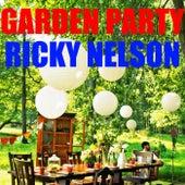 Garden Party de Ricky Nelson