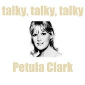 Talki, Talky, Talky de Petula Clark