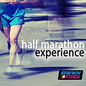 Half Marathon Experience by Various Artists