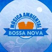 Música Ambiental Bossa Nova de Paco Nula