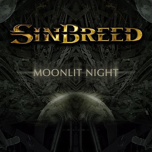 Moonlit Night by Sinbreed