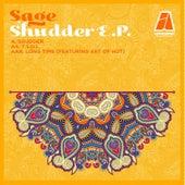 Shudder EP de Sage