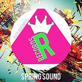 Spring Sound by Various Artists