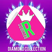 Diamond Collection by Various Artists