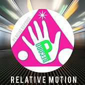 Relative Motion by Various Artists