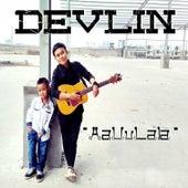AaUuLala de Devlin