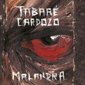 Malandra de Tabaré Cardozo