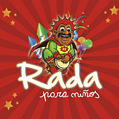 Rada para Niños by Rubén Rada