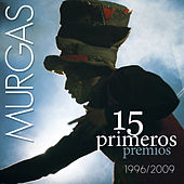 15 Primeros Premios de Various Artists