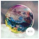 Modern Life by Mitzi