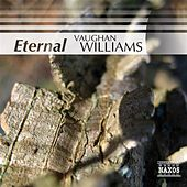 Eternal Vaughan Williams by Various Artists