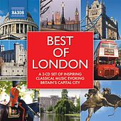 Best Of London by Various Artists