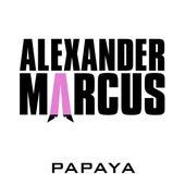 Papaya by Alexander Marcus