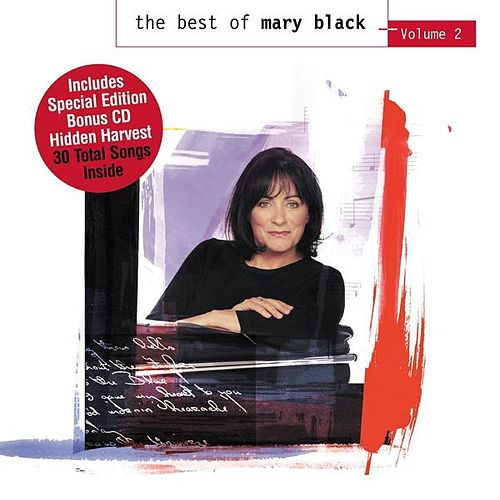 The Best of Mary Black, Vol. 2 de Mary Black