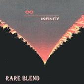 Infinity de Rare Blend
