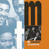 Their Greatest Hits by The Moonglows