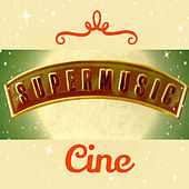 Super Music, Cine de Various Artists
