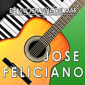 En Vina del Mar (En Vivo) by Jose Feliciano