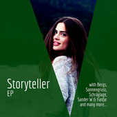 Storyteller von Various Artists