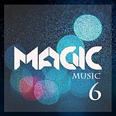 Magic Music, Vol. 6 by Various Artists