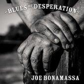 Drive von Joe Bonamassa