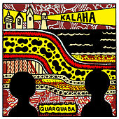 Quarquaba EP by Kalaha