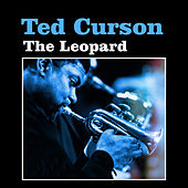 The Leopard by Ted Curson