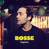 Engtanz (Deluxe) de Bosse