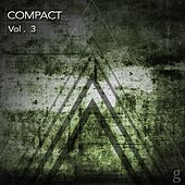 Compact, Vol. 3 von Various Artists