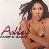 Sabor a Dulce by Ashley