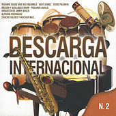 Descarga Internacional # 2 (Instrumental) von Various Artists
