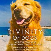The Divinity of Dogs de George Skaroulis